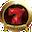 logo 7Red.com